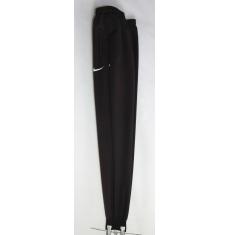 Спортивные штаны мужские оптом 83456712 102
