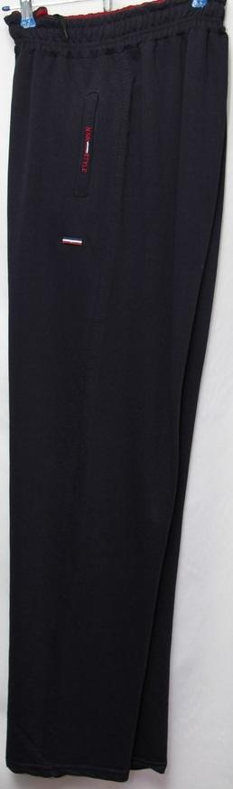 Спортивные штаны мужские оптом 14021700 84279