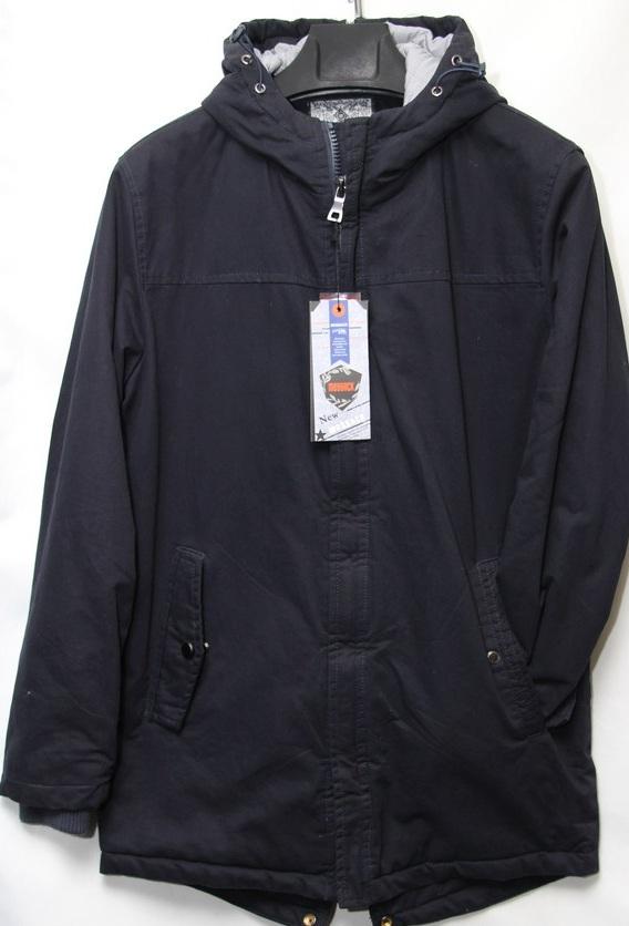 Куртки мужские оптом 46972508 02