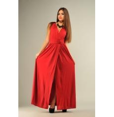 Платье женское оптом 13101808 73