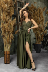 Платья женские оптом  42803159 7336-17