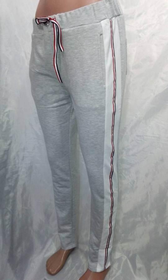 Спортивные штаны женские 31697250 1122-1