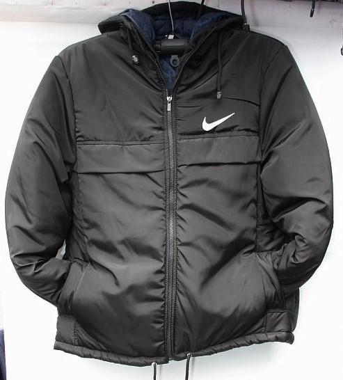 Куртки мужские зимние оптом 18594376 1980-328