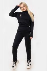 Спортивные костюмы женские оптом 54320896 04-31