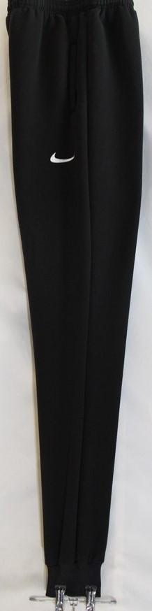 Спортивные штаны  мужские оптом 15098672 6581-1