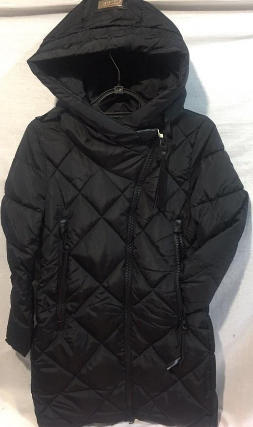Пальто женские зимние оптом 20357846 03-5