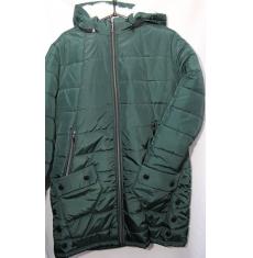 Пальто женское оптом 15125080 9560-1