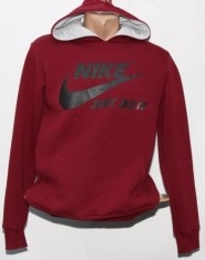 Батник Nike 08723594 - 005
