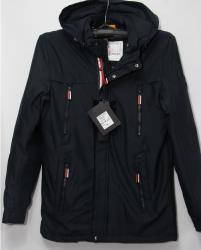 Куртки мужские оптом 42183657 5001-3
