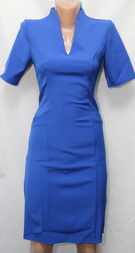Платья женские оптом 03065354 06-2