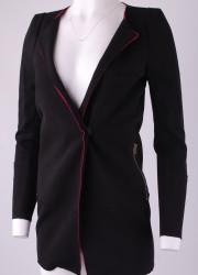 Пиджаки женские оптом 39756240 04-22