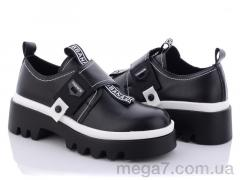 Туфли, Veagia-ADA оптом A9650-3