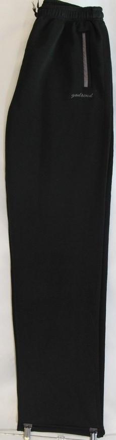 Спортивные штаны  мужские оптом 05105561 6592-4