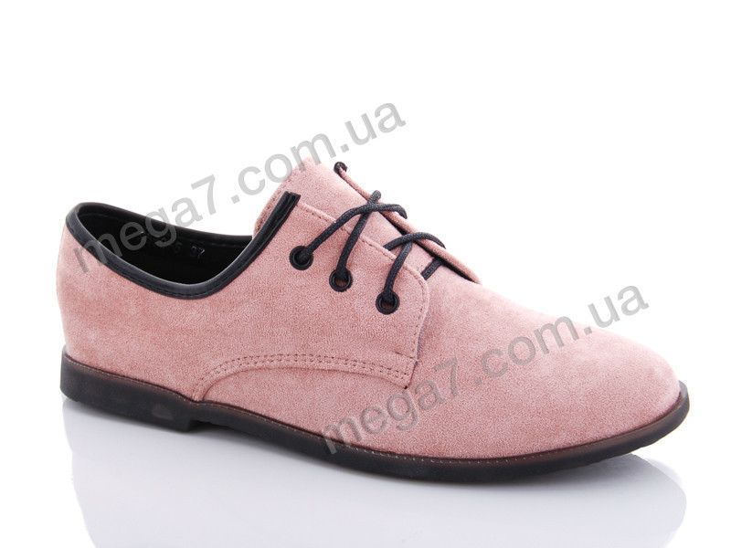 Туфли, STILLI Group-Vintage оптом S550-5