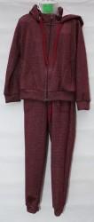 Спортивные костюмы детские оптом 41387926 1710-18