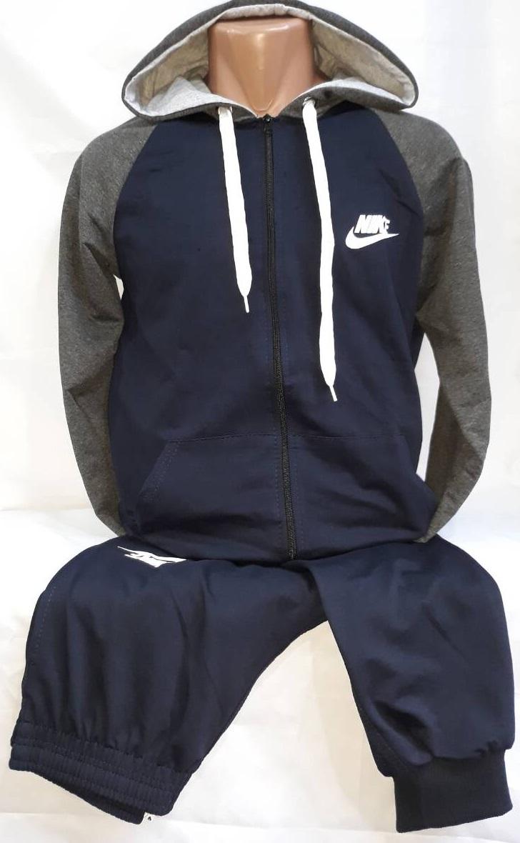 Спортивные костюмы мужские оптом 28106375 225-12
