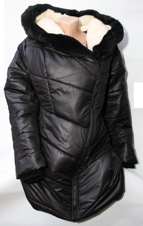 Куртки женские оптом 12093586 34-1