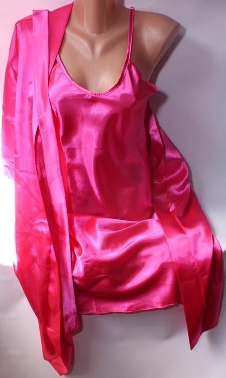 Ночные рубашки женские оптом 81403695 459-12