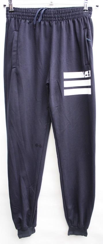 Спортивные штаны мужские Турция оптом 42108769 404-2