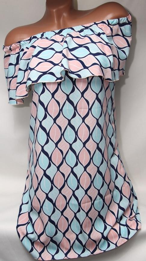 Платья женские оптом  27061065 0916-13