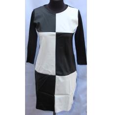 Платье женское оптом 07095289 2Р030