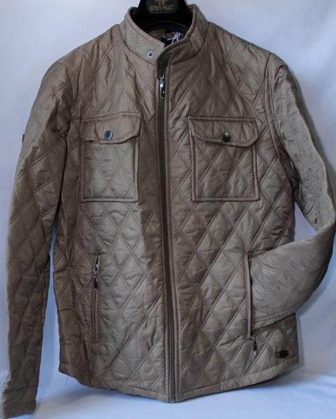 Мужские куртки оптом 21307896 7418-78