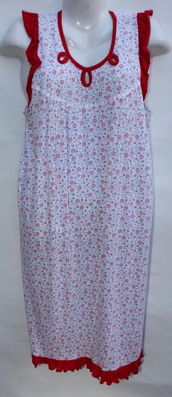 Ночные рубашки женские оптом 54807231 361