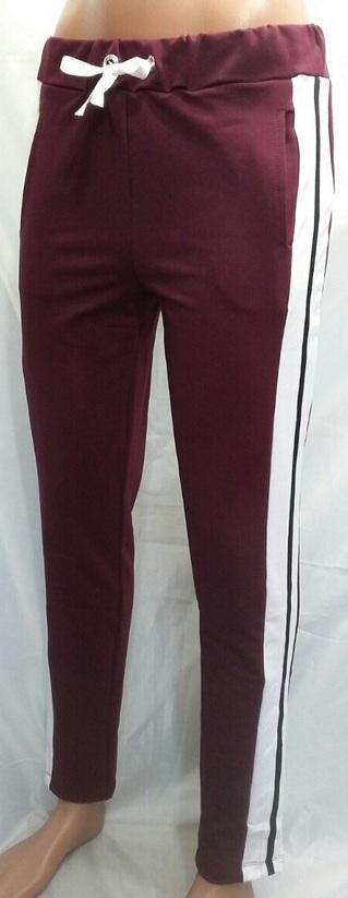 Спортивные штаны женские оптом 3009660 7336-3