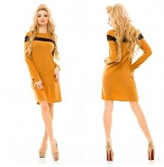 Платье женское оптом 09124683 16505