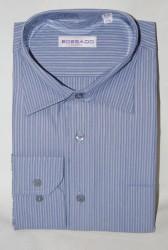Рубашки мужские оптом 09843127 519-1