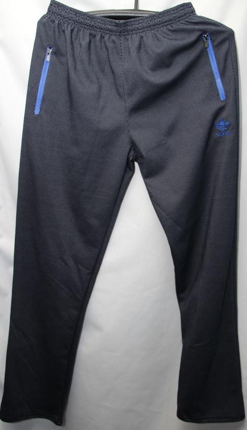 Спортивные штаны мужские 24065561 02-25