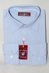 Рубашки детские оптом 37642519 1061-1