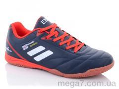 Футбольная обувь, Veer-Demax 2 оптом A1924-17Z