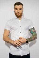 Рубашки мужские оптом 79641835 2974-125