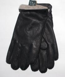 Перчатки мужские BOXING оптом 05346981 H-4-43