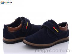 Туфли, Bessky-Kellaifeng оптом B908-3B