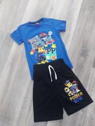 Спортивные костюмы детские оптом 71308946 05-23