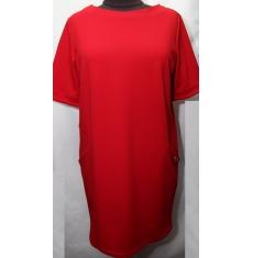 Платье женское оптом 05102Р4015 035