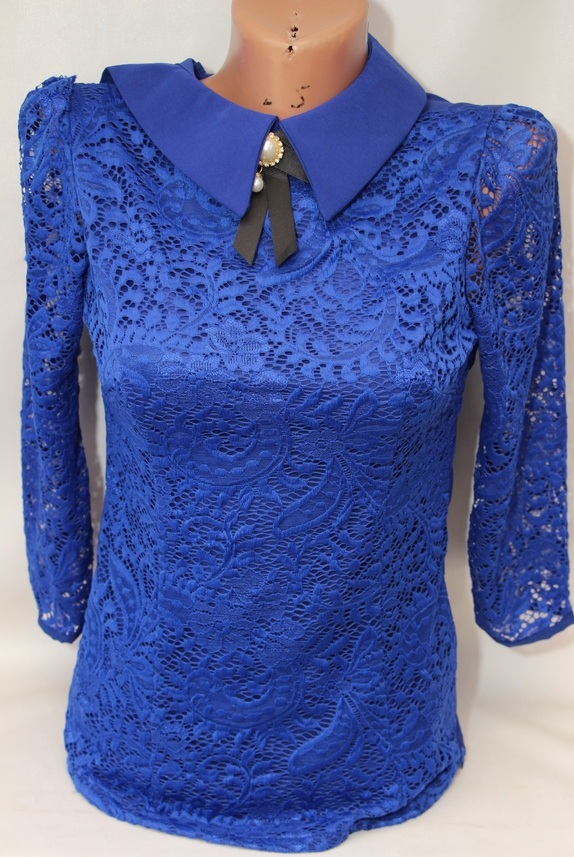 Блуза женская оптом 0308622 1638-20