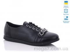 Туфли, Ailinda оптом 554-2