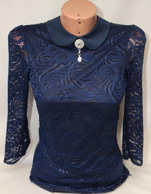 Блуза женская оптом 0308622 1638-3