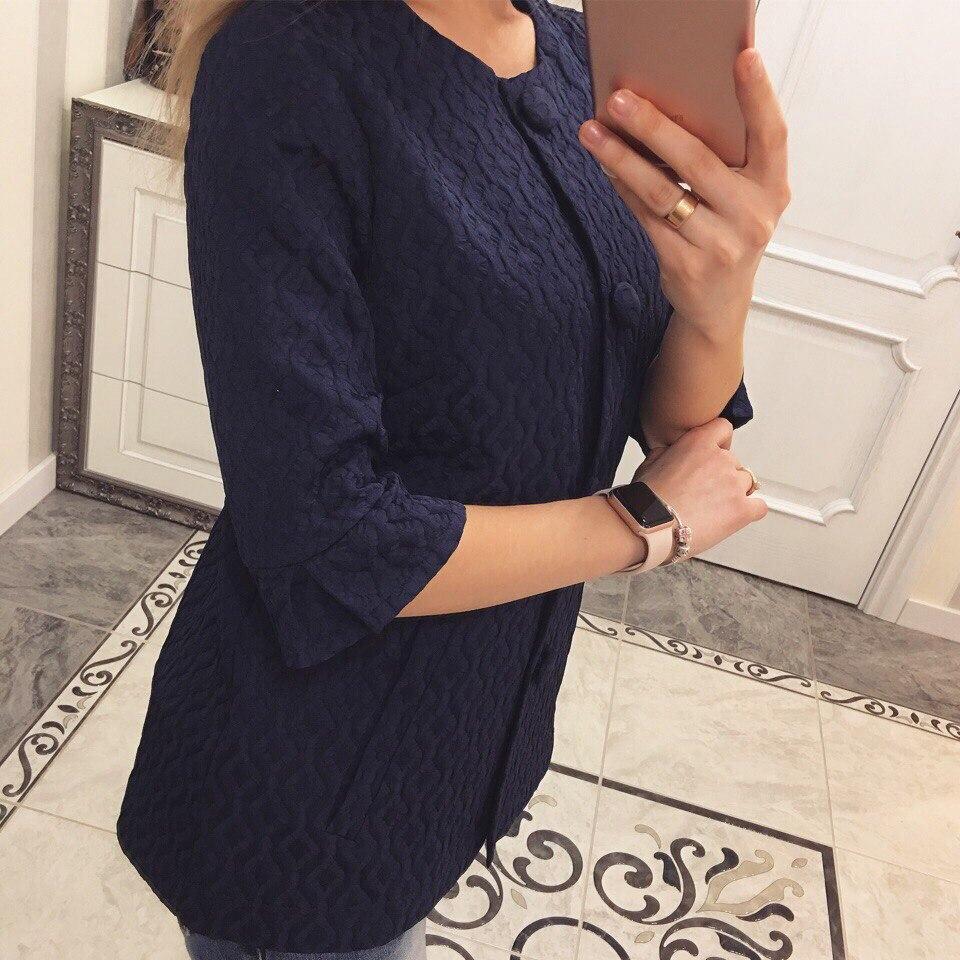 Пиджаки женские оптом 29033183 04-2