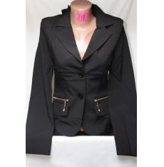 Пиджак женский школьный оптом Китай 0407636028
