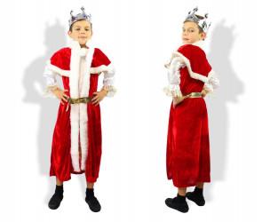 Новогодние костюмы детские оптом 30869754 05-68