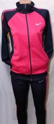 Спортивные костюмы женские оптом 75820936 678-218