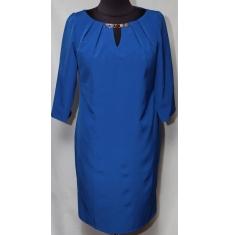 Платье женское супербатал оптом 231148966 019