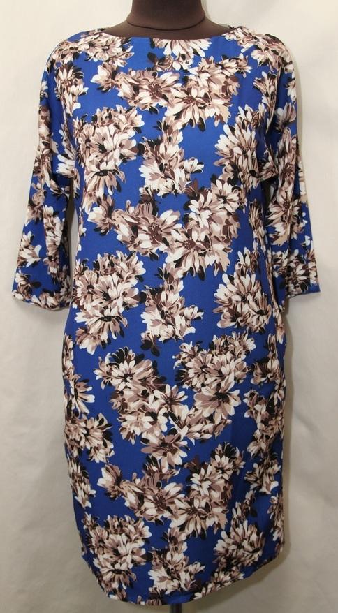 Платья женские оптом 31074732 06-7