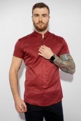 Рубашки мужские оптом 67253819 2973-133