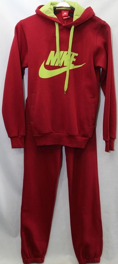 Спортивные костюмы мужские Турция оптом  01104470 5393