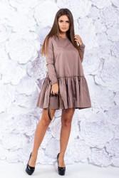 Платья женские оптом 96017852 1064-4